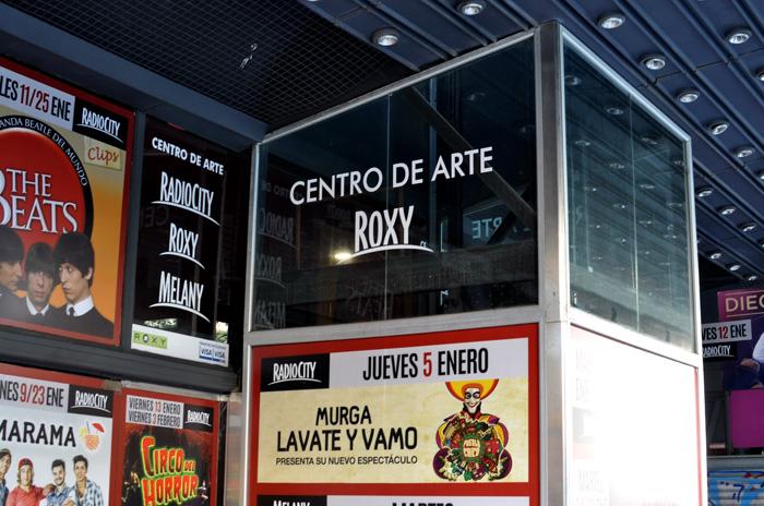 """Radio City: """"Si hablamos de seguridad, apartemos la frivolidad"""""""