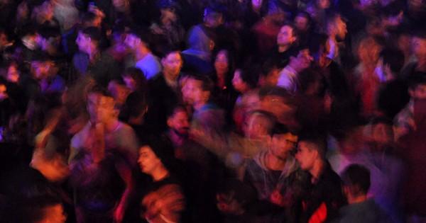 "Boliches: advierten por ""falta de controles"" y piden informes"