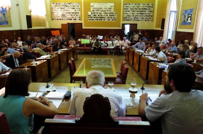 Presupuesto 2017: el oficialismo tiene los votos y llamó a sesión