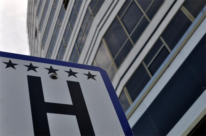 Verano 2018: en los hoteles hay un 17% más de reservas que en 2017