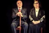 [teatro] LOS ÁRBOLES MUEREN DE PIE @ La Bancaria | Mar del Plata | Buenos Aires | Argentina