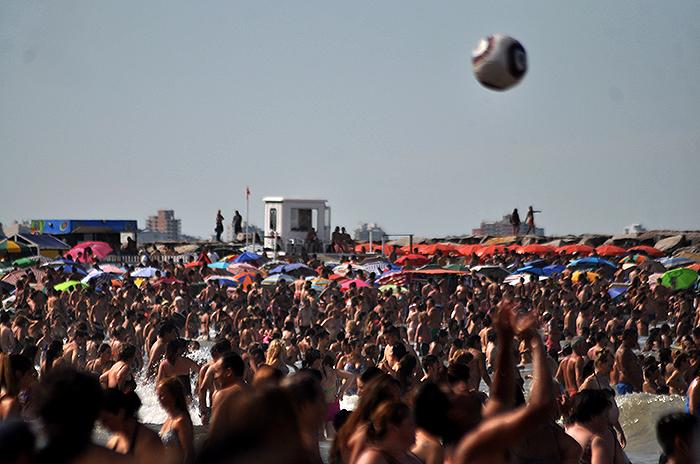 Después de octubre anunciarán medidas para potenciar el turismo