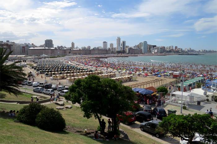 """La CGT junta firmas para """"recuperar"""" los feriados puente"""