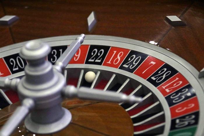 """En febrero creció el juego: """"El Casino ganó muchísimo dinero"""""""