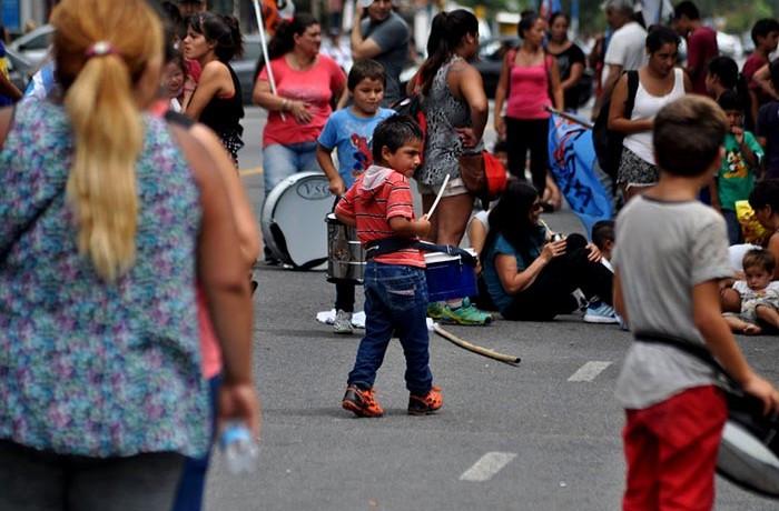 PROTESTA COOPERATIVAS 1