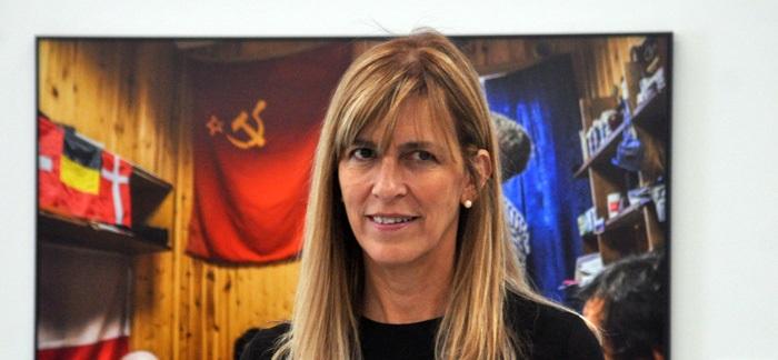 Exsecretarios de Cultura critican duramente la gestión de Rojas