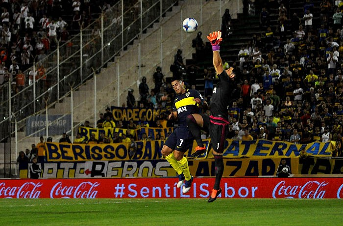 SUPERCLASICO BOCA RIVER (11)