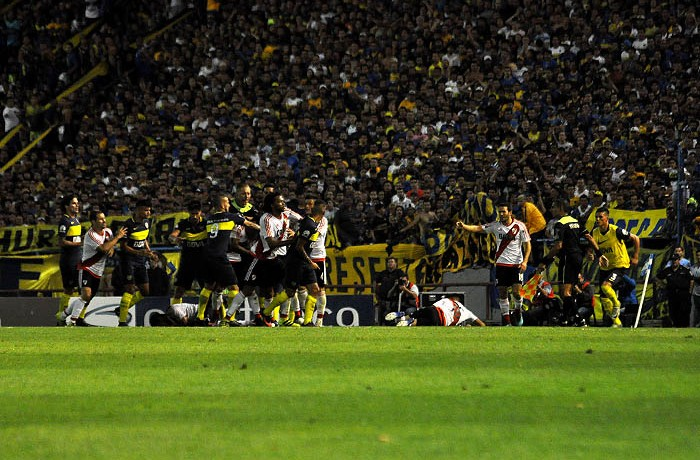 SUPERCLASICO BOCA RIVER (13)