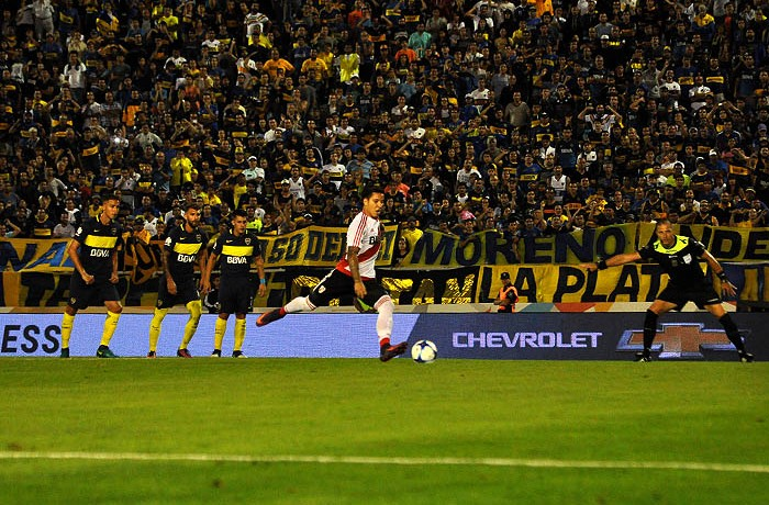 SUPERCLASICO BOCA RIVER (15)