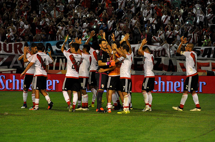SUPERCLASICO BOCA RIVER (8)