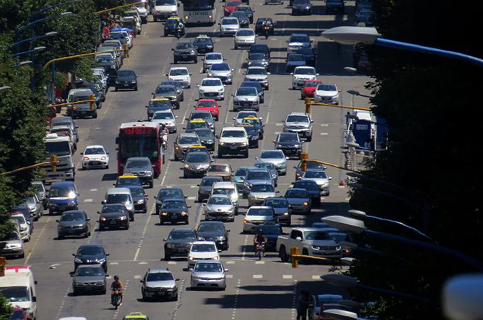 No hay que pagar multas sin sentencia firme para renovar la licencia de conducir