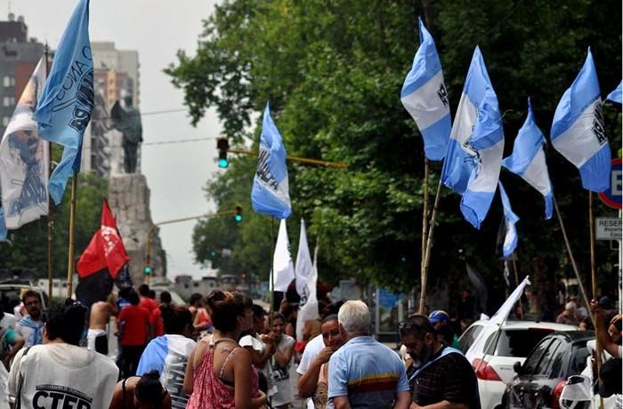PROTESTA COOPERATIVAS 2