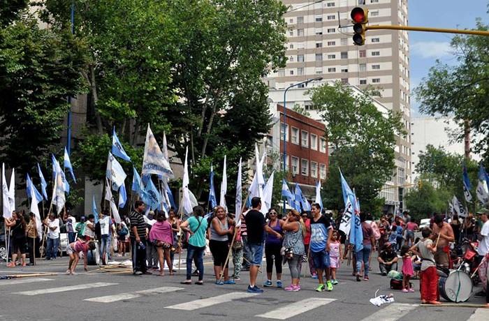 PROTESTA COOPERATIVAS 3