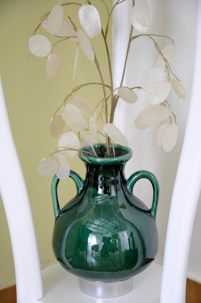 quediseño Flor living  detalles 1