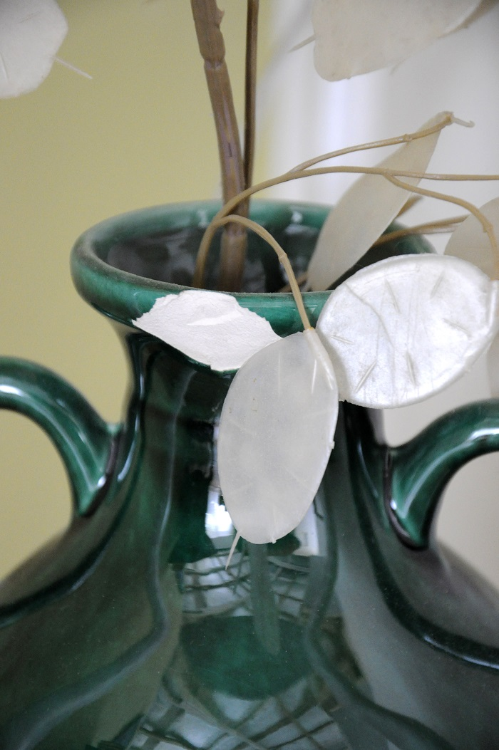 quediseño Flor living  detalles 2