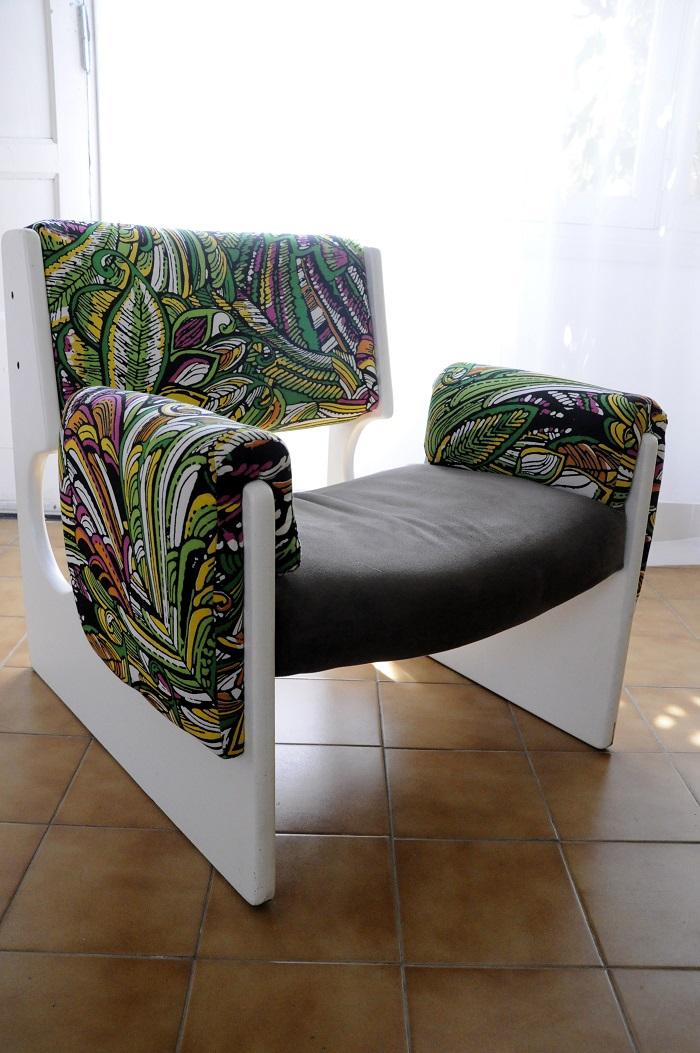quediseño Flor living  detalles 8