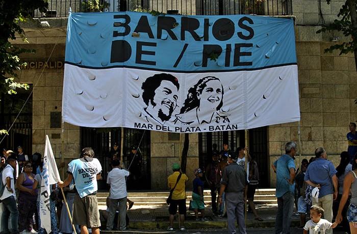 BARRIOS DE PIE 04