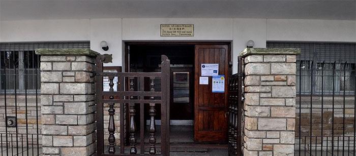 Gianelli: Sadop quiso participar del juicio, pero lo rechazaron