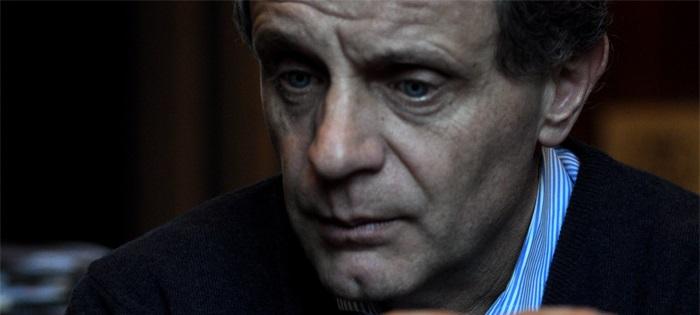 Los argumentos de los fiscales para que Pulti vaya a juicio