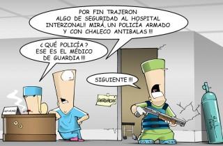 HumorGrafico – Malcolm – 05