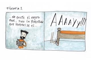 HumorGrafico – Mengano – 01
