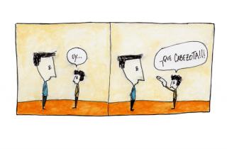 HumorGrafico – Mengano – 03