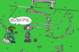 HumorGrafico – Oden – 04