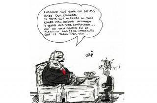 HumorGrafico – Oden – 05