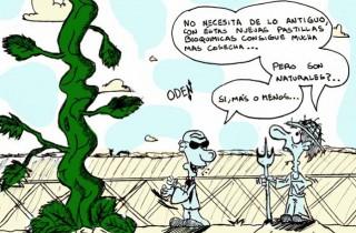 HumorGrafico – Oden – 06