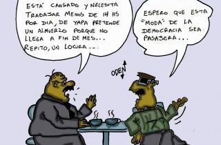 HumorGrafico – Oden – 22