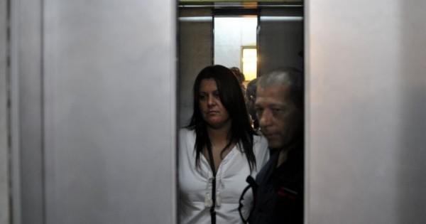 Caso Gianelli: cronología de una causa por abuso sexual infantil
