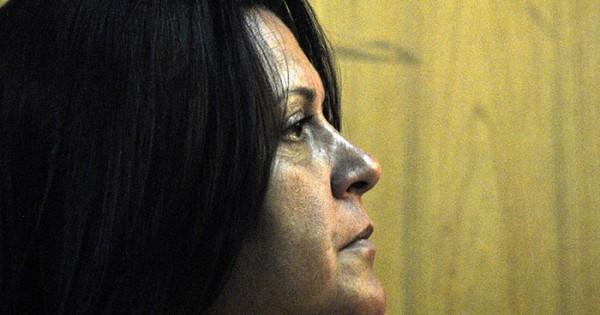 Caso Gianelli: Margarita Rivera, el perfil trucho en redes sociales