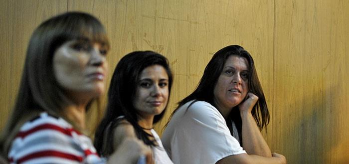 Caso Gianelli: desestimaron testigos para acotar tiempos