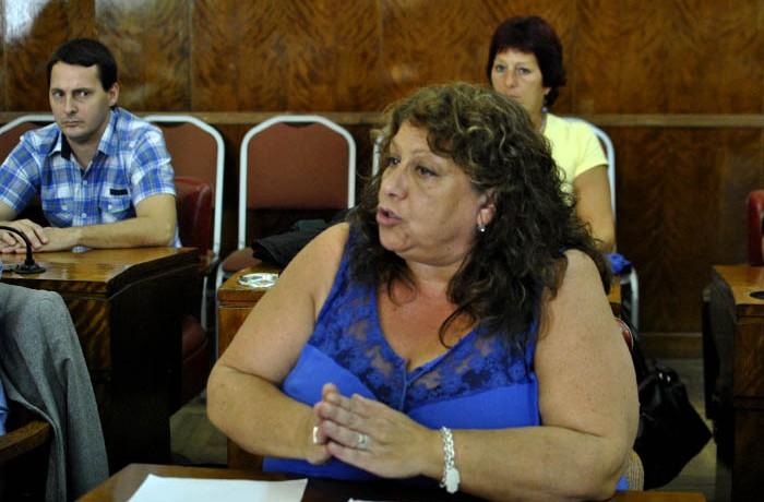 CROVETTO COMISION DE EDUCACION (6)