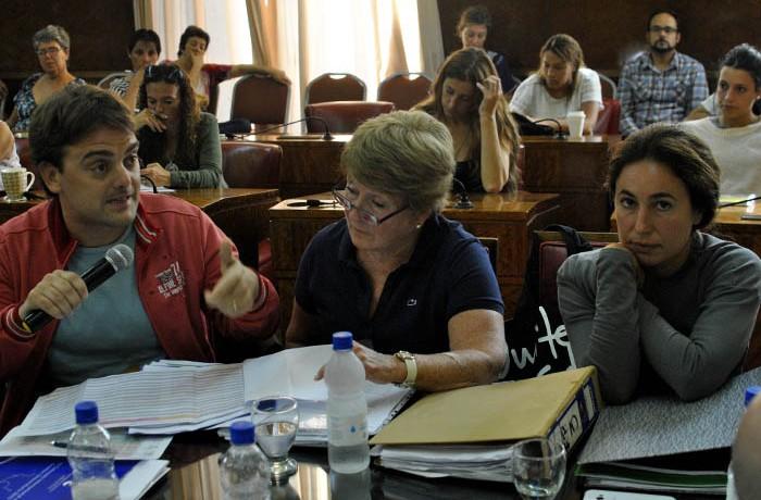 CROVETTO COMISION DE EDUCACION (8)