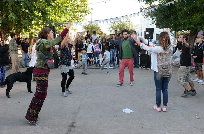 Festival Conventillo3