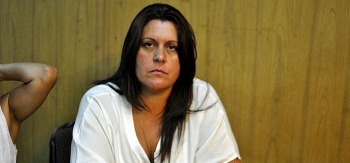 Gianelli: una de las querellas pide 28 años para Analía Schwartz