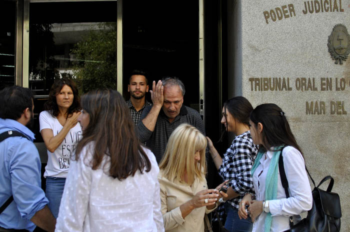 La Posada: anulan la absolución y ordenan nuevo juicio para Soria