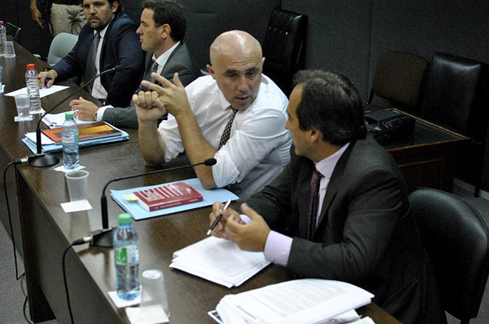 JUICIO SECUESTRADORES (10) fiscal pettigiani
