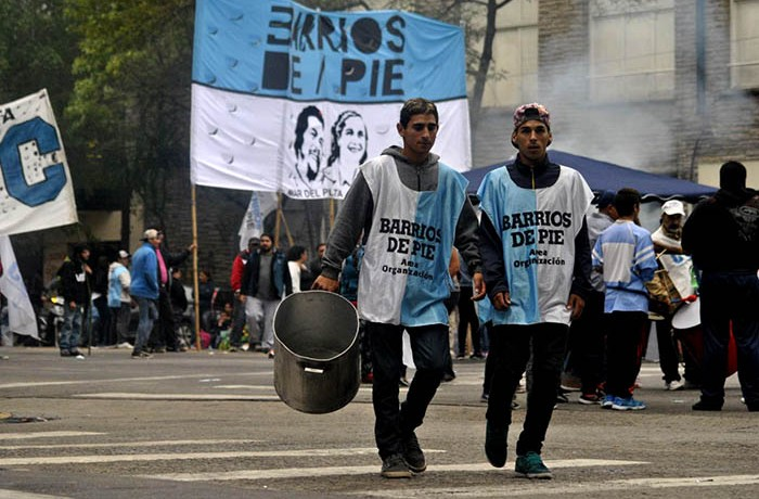 MARCHA BARRIOS DE PIE CCC (6)