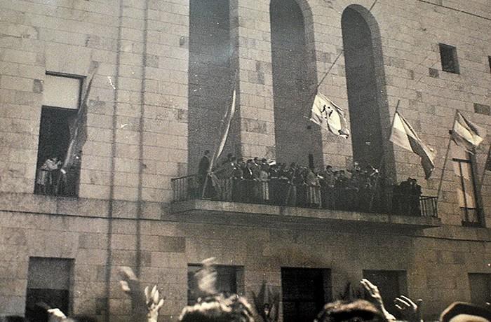 MUSEO EVA PERON (3)