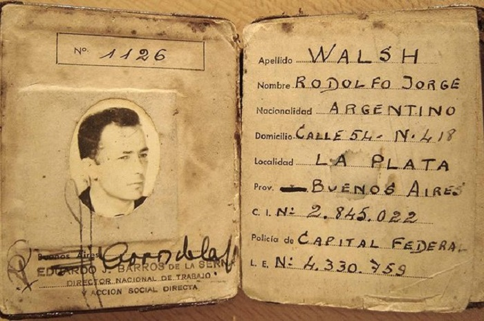Rodolfo Walsh (1)