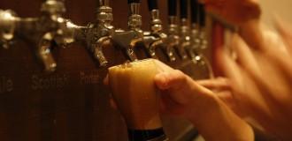 Preparan una feria itinerante de cerveceros en Santa Clara