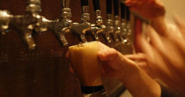La Fiesta de la Cerveza Artesanal en Santa Clara volverá a la Rotonda y será gratuita