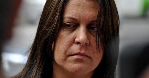 Caso Gianelli: últimos días del juicio por abuso sexual infantil