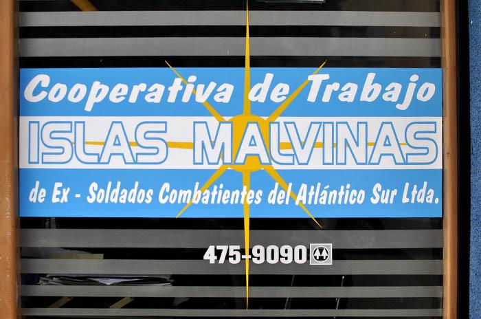 COOPERATIVA ISLAS MALVINAS (4)