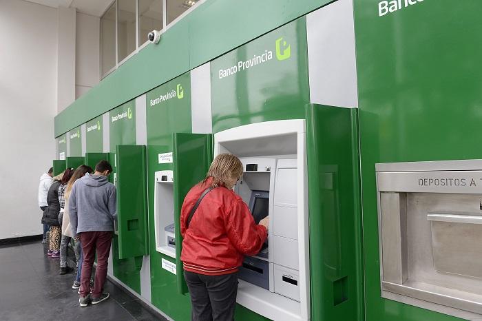 Banco Provincia construirá una nueva sucursal en Mar del Plata