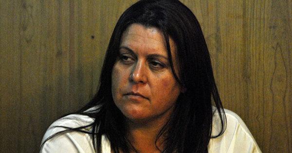 Caso Gianelli: llega a su fin el juicio por abuso sexual infantil