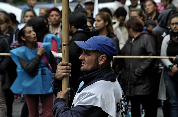 MARCHA EVACUADOS AGRUPACIONES SOCIALES (9)