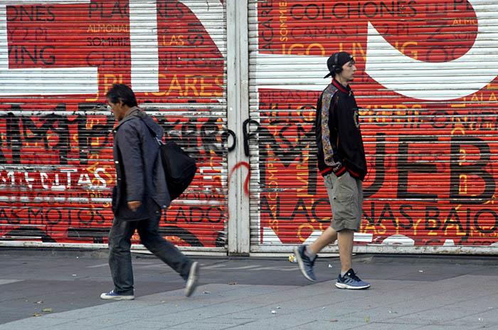 Mar del Plata, la segunda ciudad del país con más desempleo